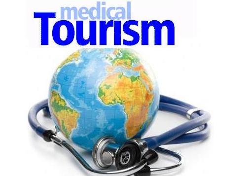 مقاصد گردشگری سلامت؛ Medical Tourism